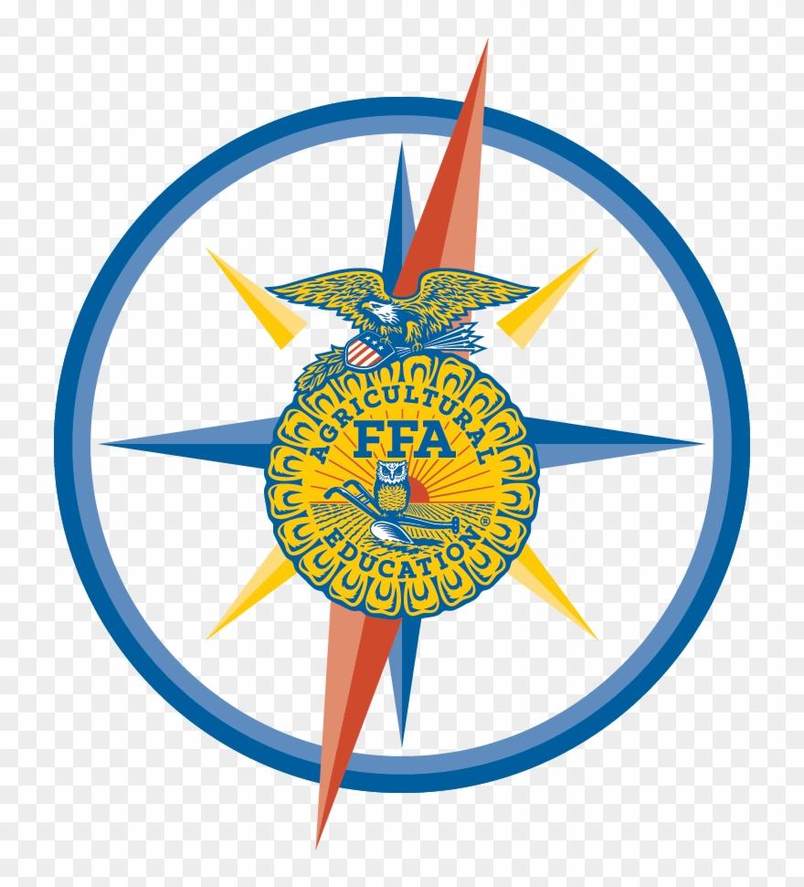 emblem # 4844795
