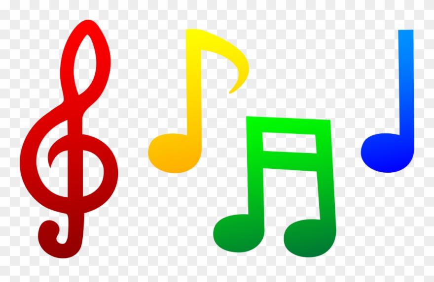music # 4845048