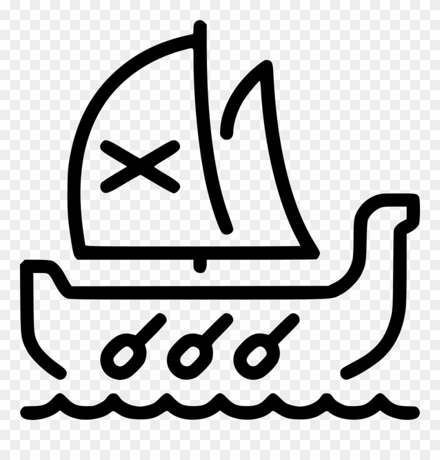 sailing-ship # 4844672