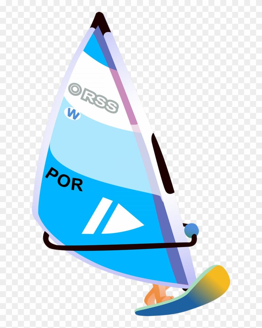 sailing-ship # 4845157