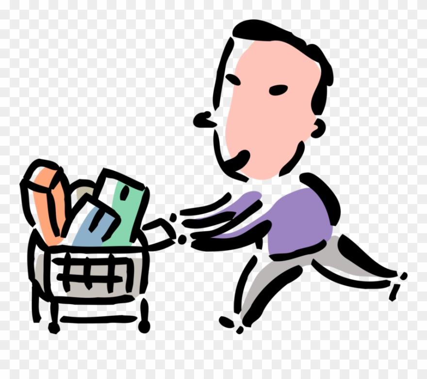 shopping-bag # 4845071
