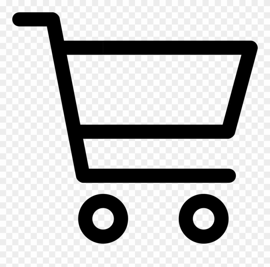 shopping-cart # 4845069