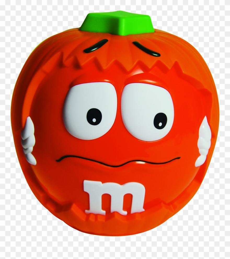 halloween-candy # 4842701