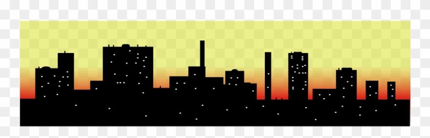 cityscape # 4842713