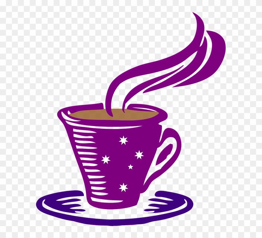 coffee # 4842739