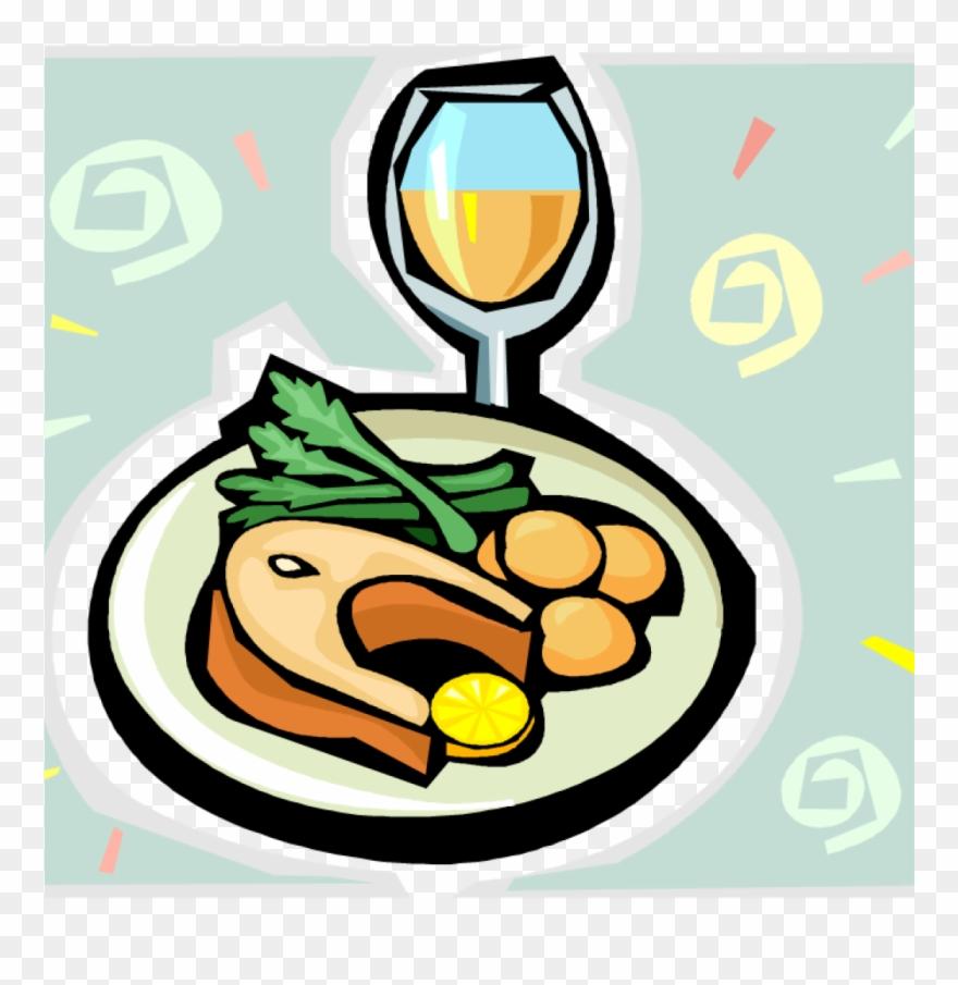 thanksgiving-dinner # 4842911