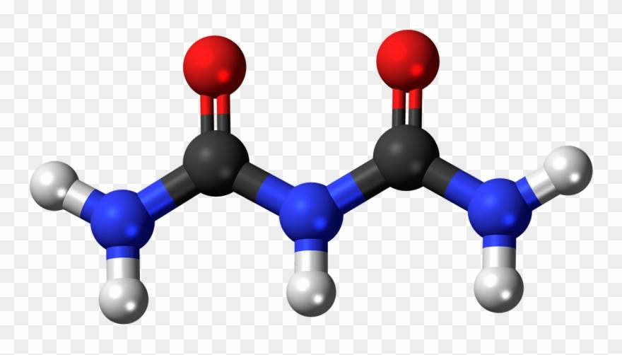 chemistry # 4842803