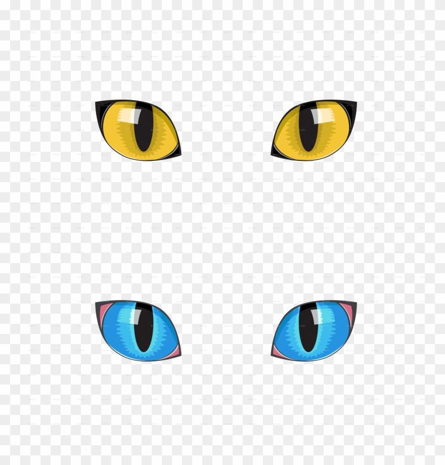 pete-the-cat # 4842835