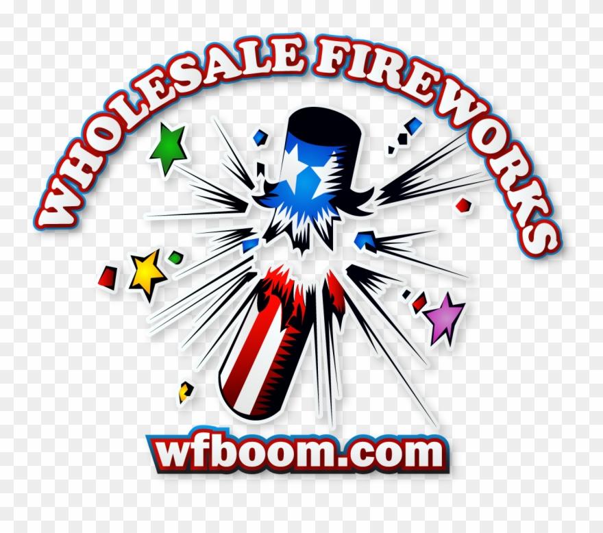 fireworks # 4843072
