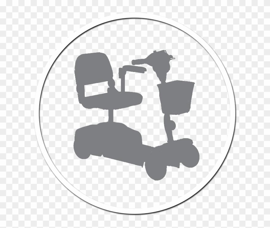 ferris-wheel # 4842548
