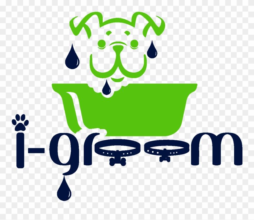 dog-food # 4845310