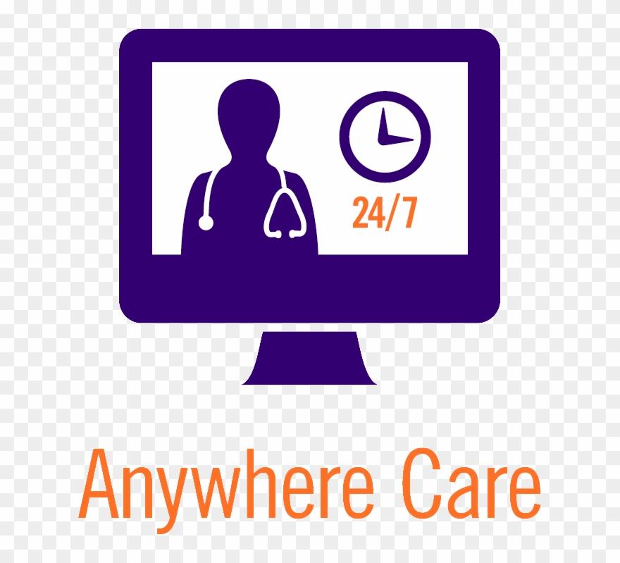 health-care # 4841981