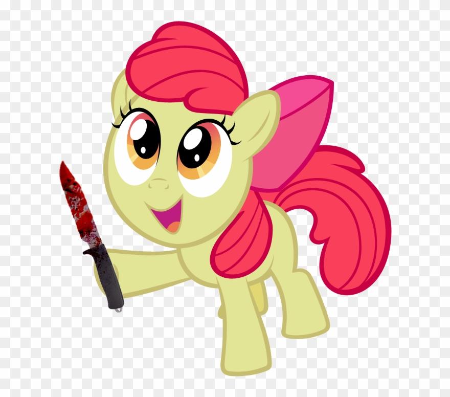 knife # 4841747