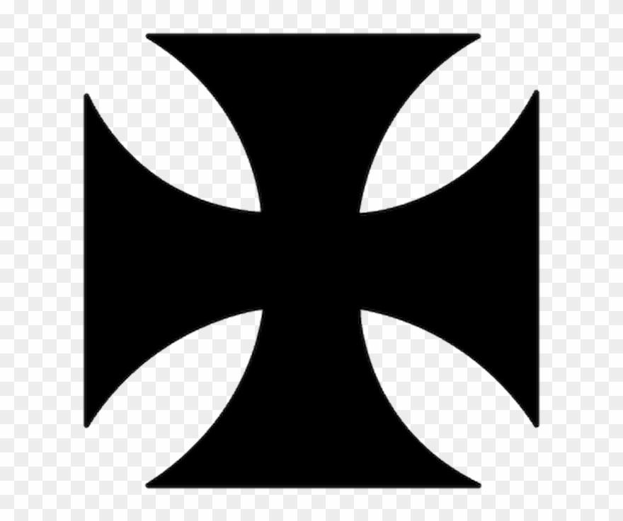 cross # 4842021