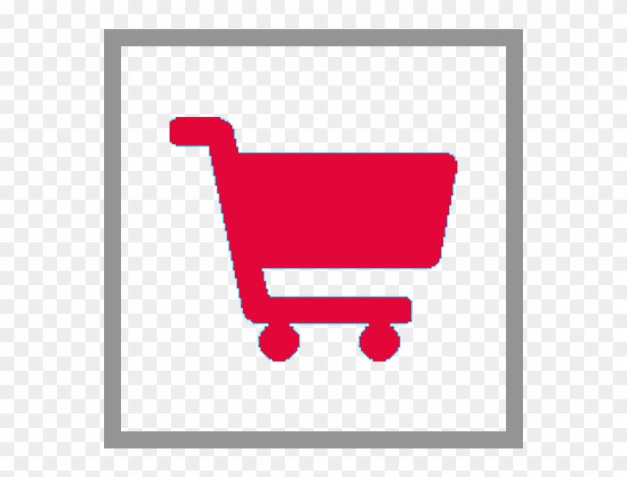 shopping-cart # 4841676