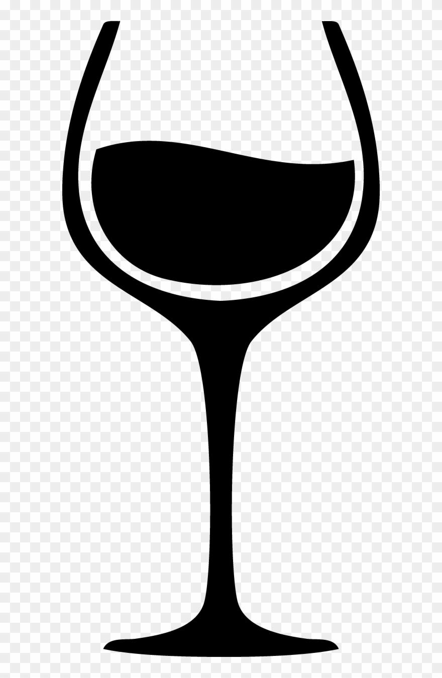 wine-bottle # 4842069