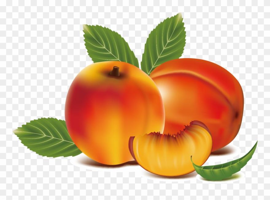 fruit # 4844290