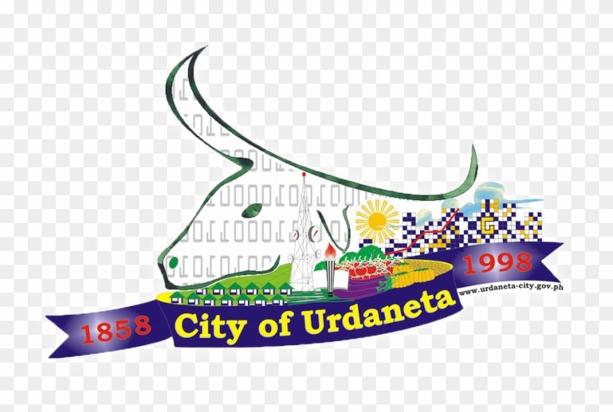 city # 4844375