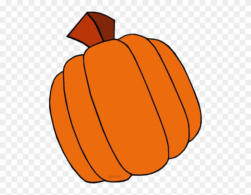 pumpkin # 4846356
