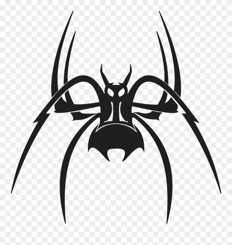 spider # 4846345
