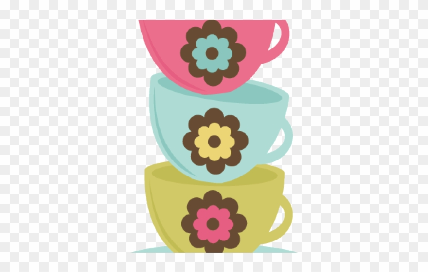 teacup # 4846273