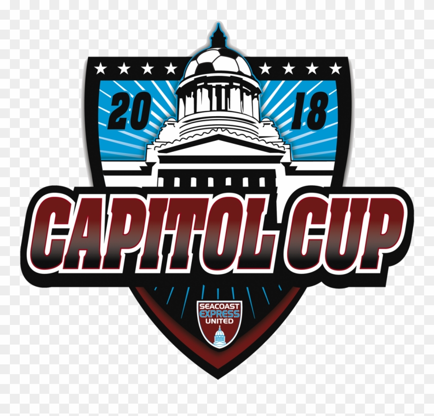 cup # 4846243