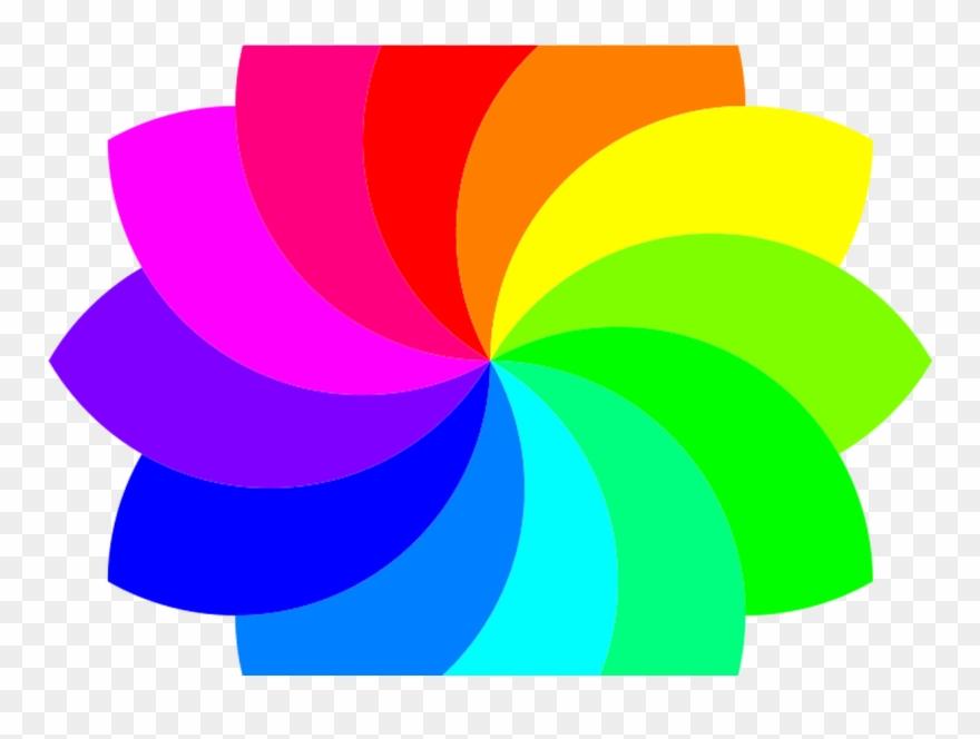rainbow # 4846693