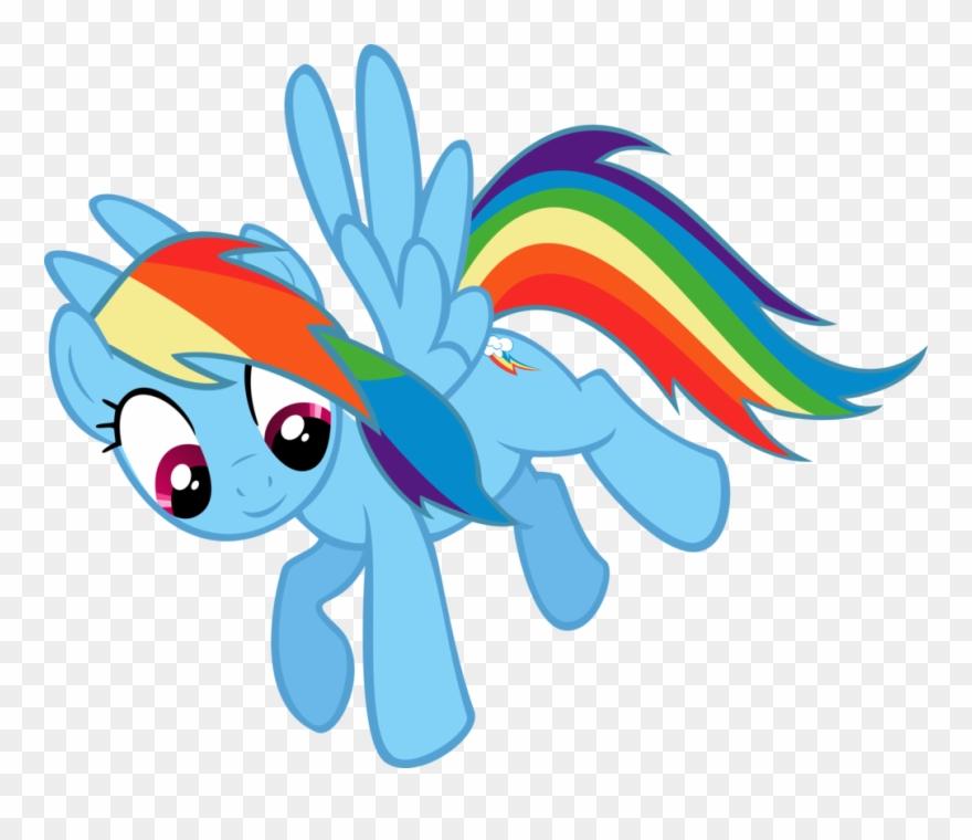 rainbow # 4843463