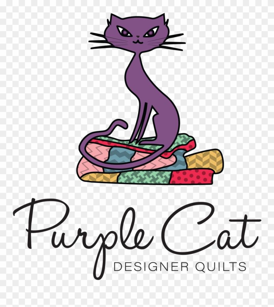pete-the-cat # 4843246
