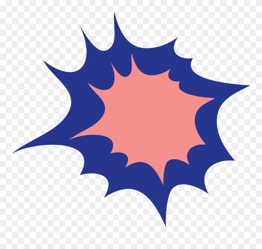 emblem # 4843537