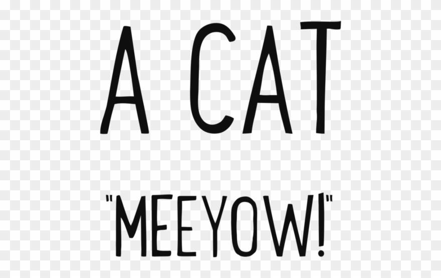 pete-the-cat # 4843157