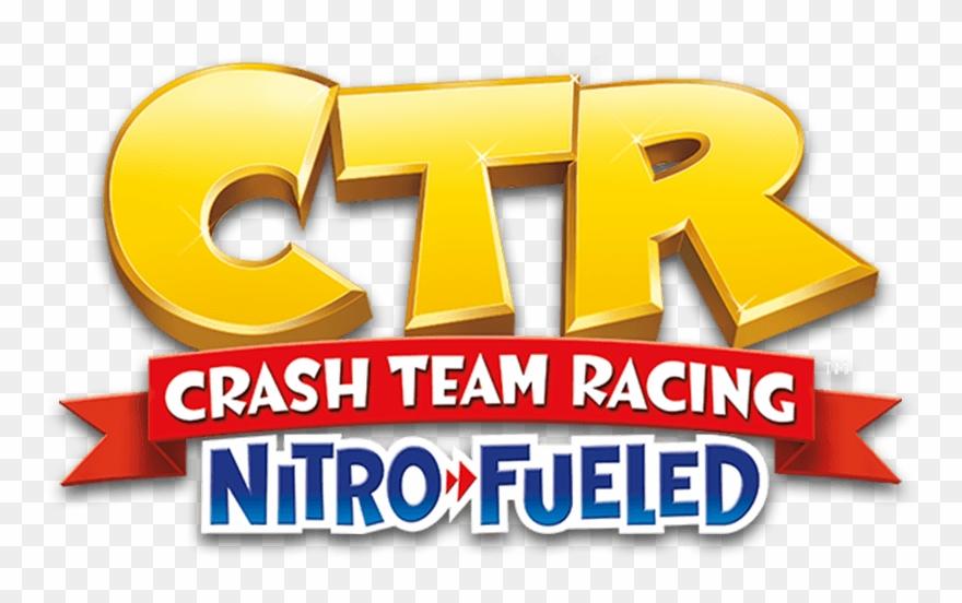 racing # 4843417