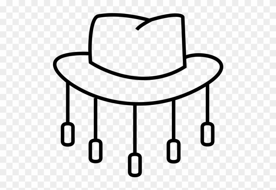 hard-hat # 4843312
