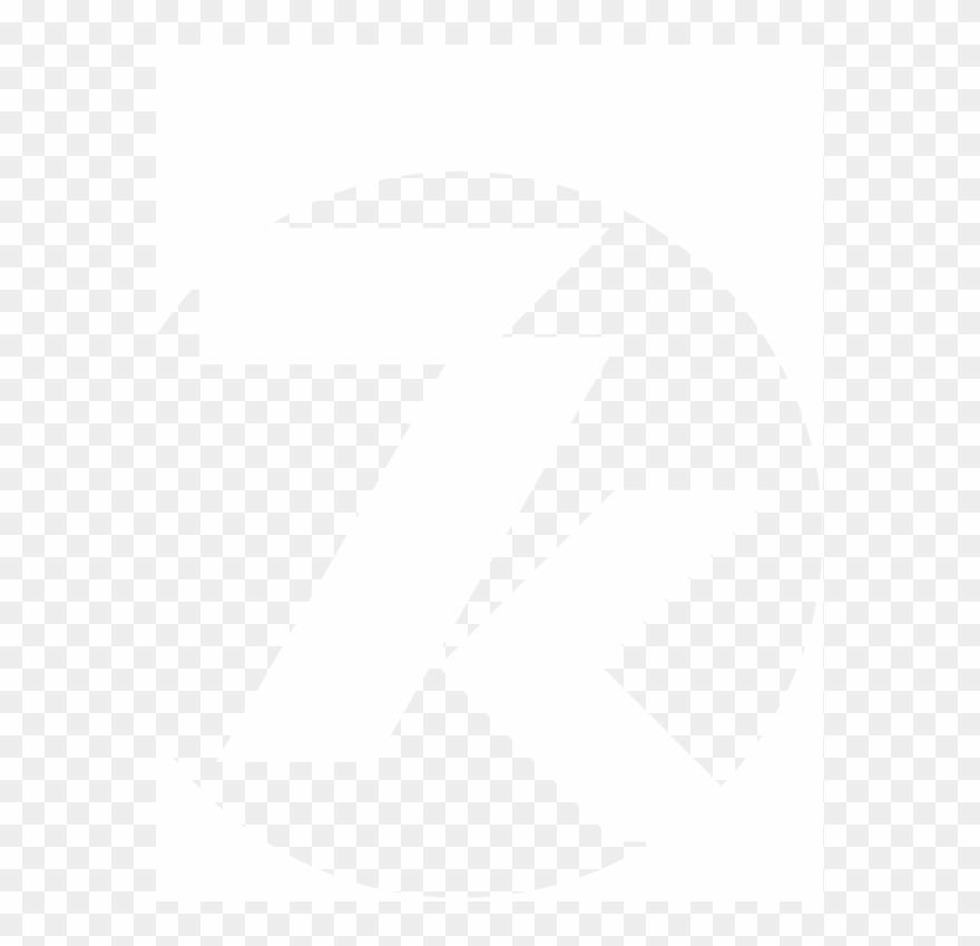 emblem # 4843594