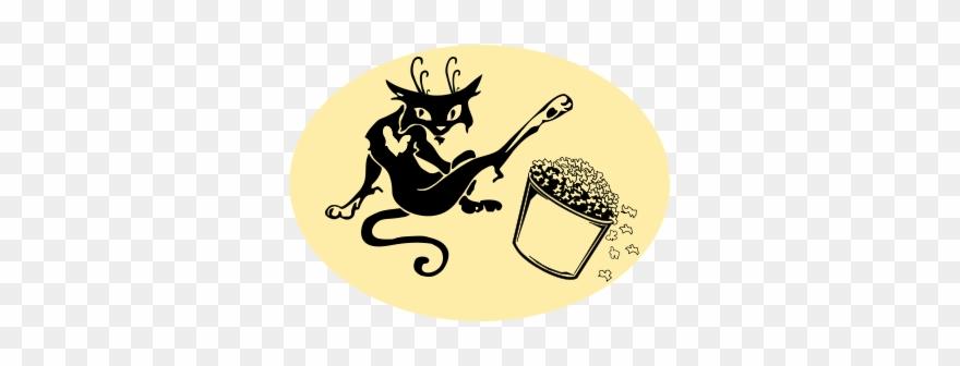 black-cat # 4843352