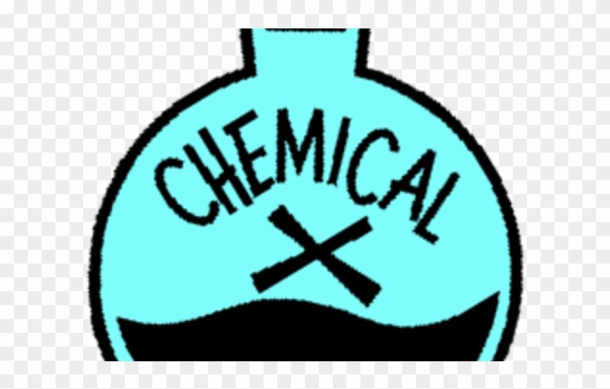 chemistry # 4846055