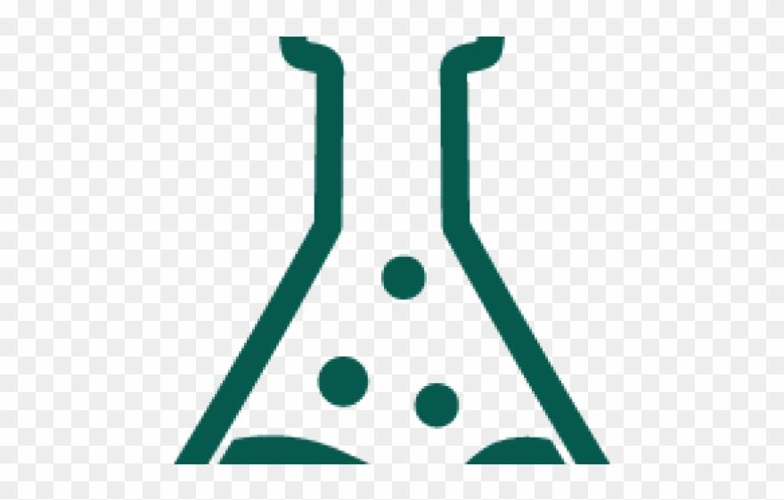 chemistry # 4845825