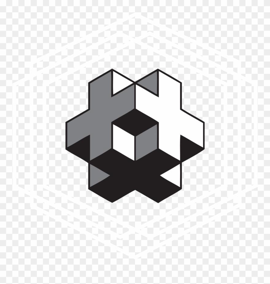 logo # 4845841