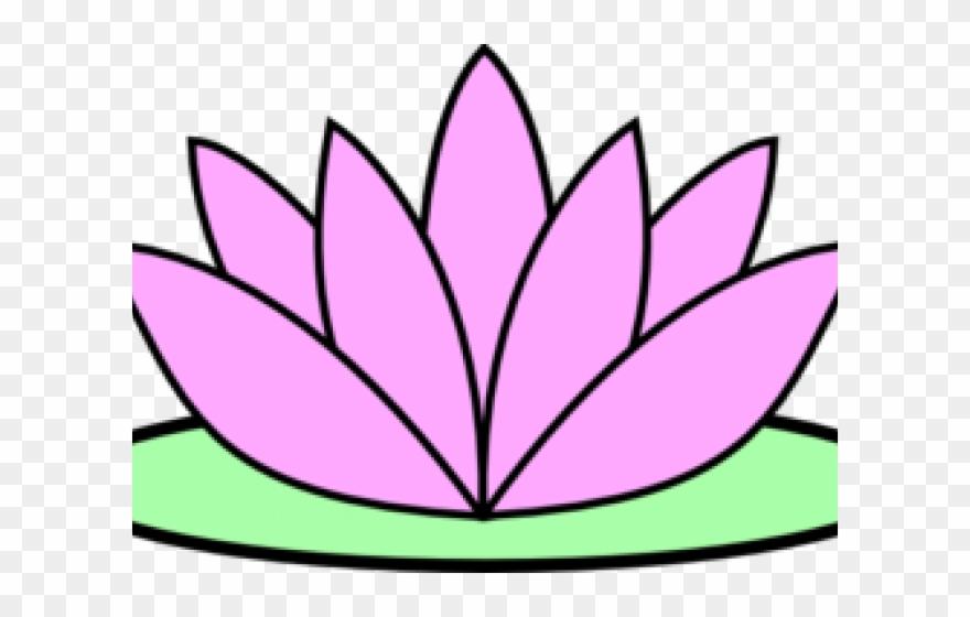 lotus # 4845772