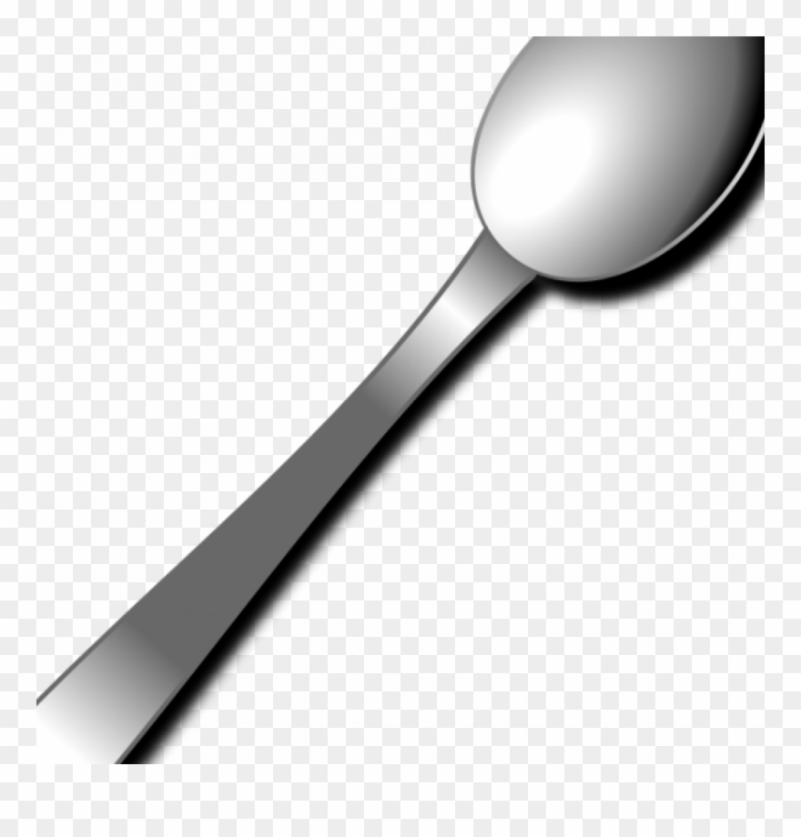 wooden-spoon # 4845762