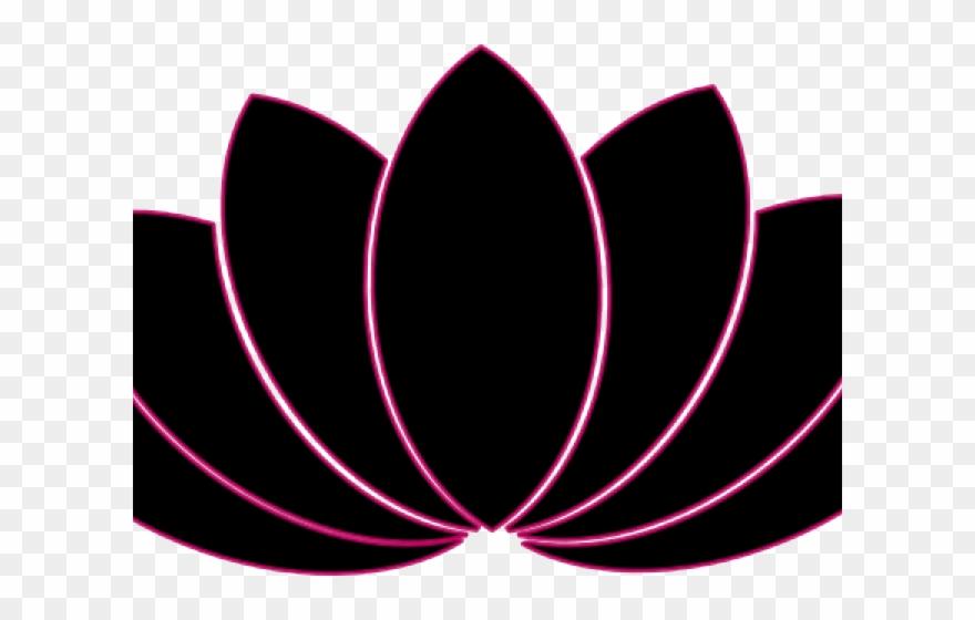 lotus # 4845759