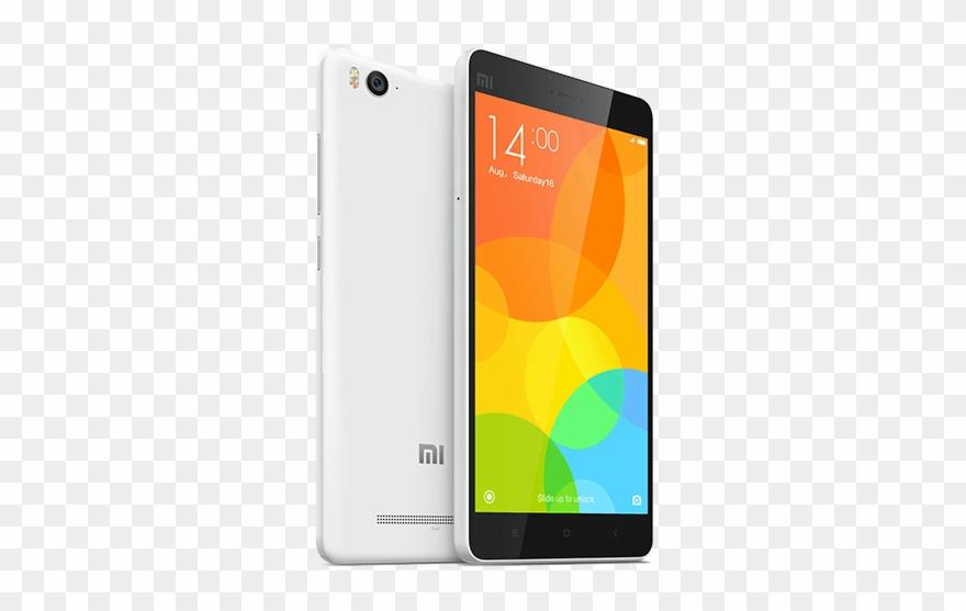 mobile-phone # 4845716