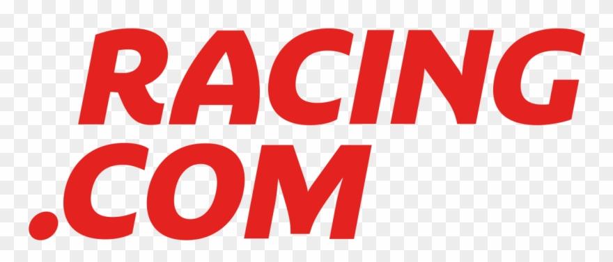 racing # 4845712
