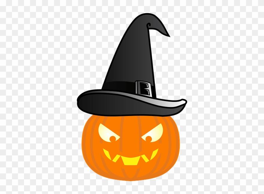 halloween-candy # 4846176