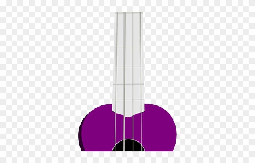 acoustic-guitar # 4846121
