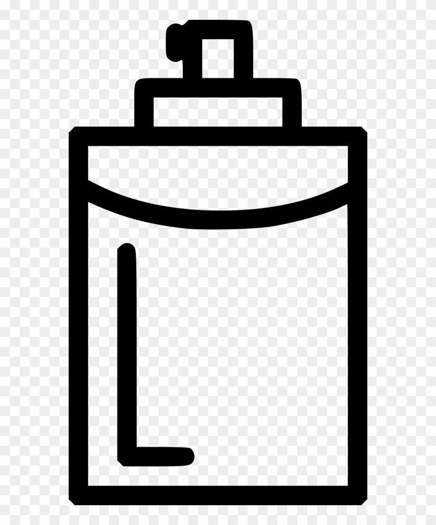 glass-bottle # 4843956