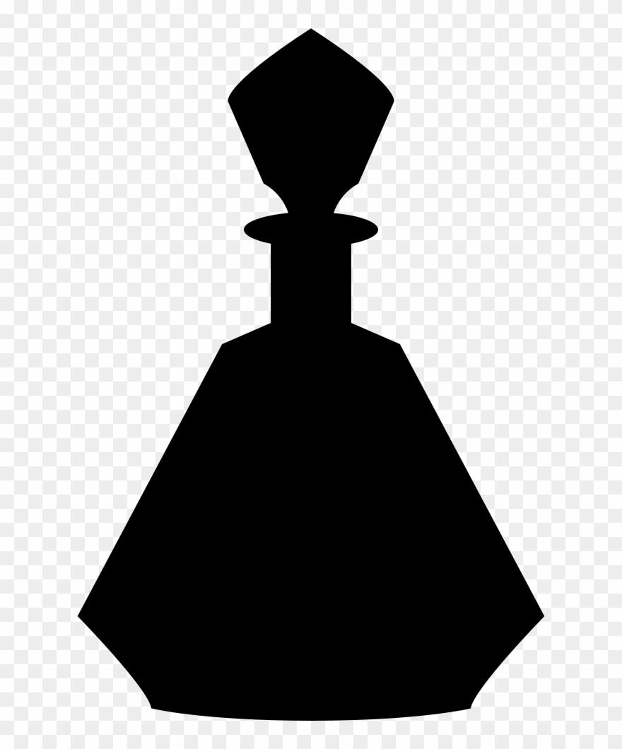 glass-bottle # 4843984