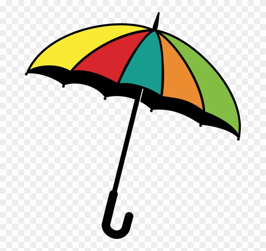 umbrella # 4843733