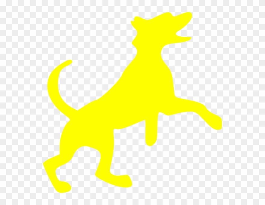 dog-food # 4843661