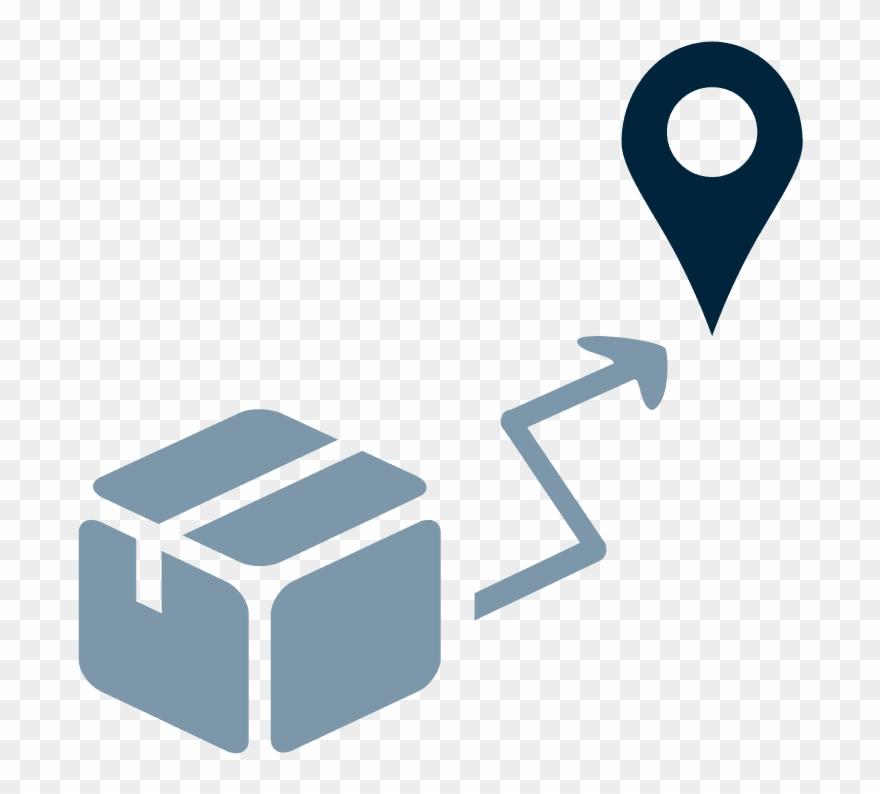 post-box # 4843897